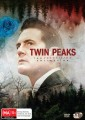 Twin Peaks - Complete Collection