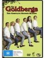 The Goldbergs - Complete Season 2