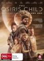 THE OSIRIS CHILD: SCIENCE FICTION VOLUME 1