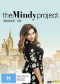 The Mindy Project - Complete Season 6