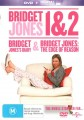 Bridget Jones's Diary / Bridget Jones - Edge Of Reason