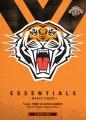 NRL Essentials - Wests Tigers