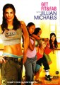 Jillian Michaels (USA Biggest Loser)  - Get Fit & Fab