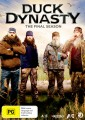 DUCK DYNASTY - COMPLETE SEASON 11
