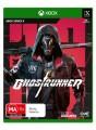 Ghostrunner (Xbox X Game)