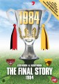 AFL - The Final Story 1984 Essendon Vs Hawthorn