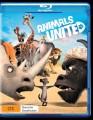 Animals United (Blu Ray)