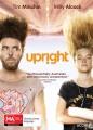 Upright - Complete Season 1