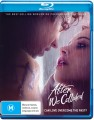 After We Collided (Blu Ray)