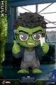 Avengers 4: Endgame - Hulk Casual Cosbaby (Cosbaby Figure)