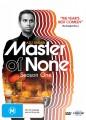 Master Of None - Complete Season 1