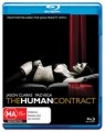 Human Contract, The (Blu Ray)