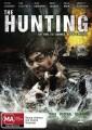 THE HUNTING (AKA TRAVELLERS)
