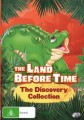 The Land Before Time - The Discovery Collection