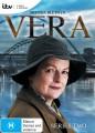 Vera - Complete Series 2