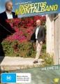 Inspector Montalbano - Volume 11