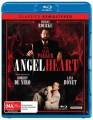 Angel Heart (Blu Ray)