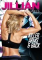 Jillian Michaels - Killer Arms And Back