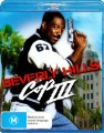 Beverly Hills Cop 3 (Blu Ray)