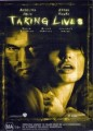Taking Lives (Deluxe Version)