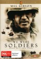 WE WERE SOLDIERS (SPECIAL EDITION)