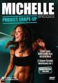 MICHELLE BRIDGES - PROJECT SHAPE UP