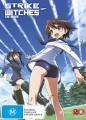 Strike Witches - The Movie