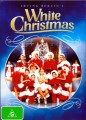 WHITE CHRISTMAS - BING CROSBY & DANNY KAYE
