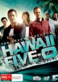 Hawaii Five O (2016) - Complete Season 7