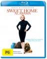 Sweet Home Alabama (Blu Ray)