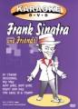 Karaoke - Frank Sinatra & Friends