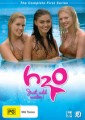 H20 - JUST ADD WATER COMPLETE SERIES 1