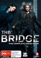 The Bridge - Complete Series 4