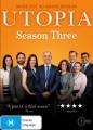 Utopia - Complete Season 3