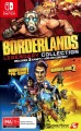 Borderlands Legendary Collection (Switch Game)