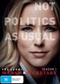 Madam Secretary - Complete Season 1