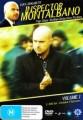 Inspector Montalbano - Volume 1