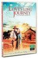 Love Comes Softly - Loves Long Journey