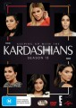 Keeping Up With The Kardashians - Complete Season 13