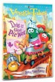 Veggie Tales - Duke And The Great Pie War