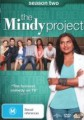 MINDY PROJECT - COMPLETE SEASON 2