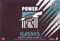 AFL Classics - Port Adelaide - Volume 2