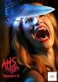American Horror Story - Complete Season 9