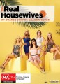 The Real Housewives Of Orange County - Complete Season 7