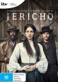 Jericho (2016) - Complete Season 1