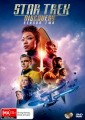 Star Trek: Discovery - Complete Series 2