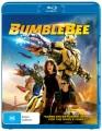 Bumblebee (Blu Ray)