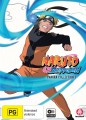 Naruto Shippuden - Chakra Collection 1