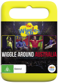 The Wiggles - Wiggle Around Australia