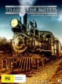 Trains Unlimited - Collectors Edition